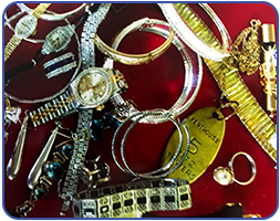 We buy and sell sunset jewelry and loan clearwater fl for Sunset pawn and jewelry